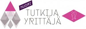 logo_tutkijayrittaja_2014_300res